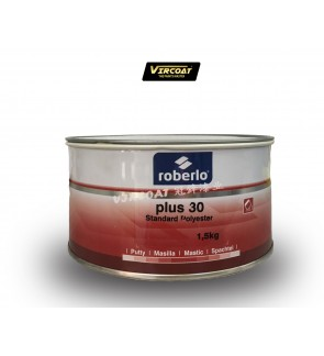 ROBERLO STANDARD POLYESTER PLUS 30 1.5KG
