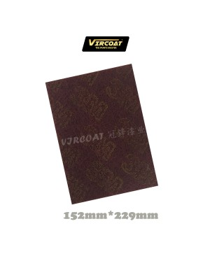 Scotch Brite Heavy Duty Hand Pad 7447/ General Purpose Hand Pad