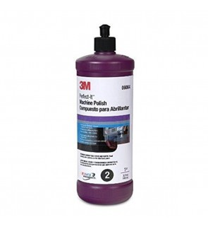 3M™06094 Perfect-It™ EX Machine Polish 32 fl oz/946 mL